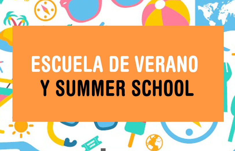 Calendario_16_SummerSchool+Escuela