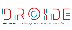 Logo_droide_Rectangular