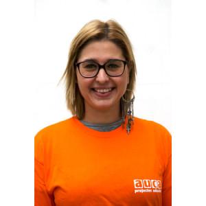 Elenka Martínez