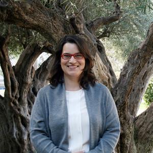 Elena Huete
