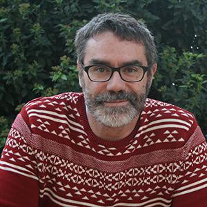 Manel Bermejo