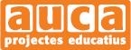 Auca | Projectes Educatius