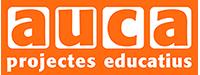 auca Projectes Educatius