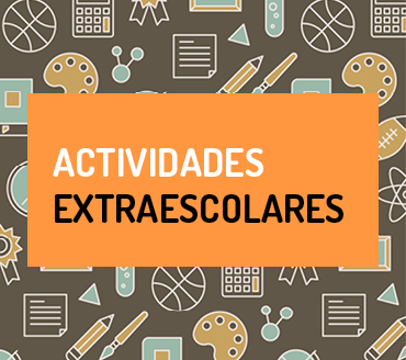 Actividades Extraescolares auca