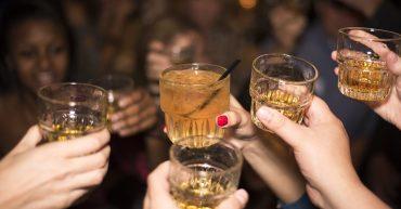 alcoholismo adolescente