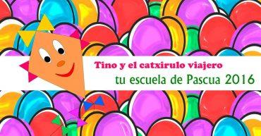 Escuela-de-Pascua