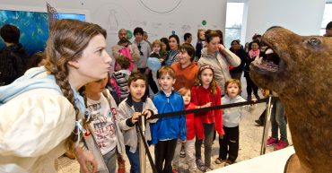 museos-para-niños