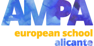 AMPA European School Alicante