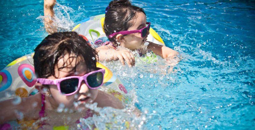 Ideas Para Aprovechar Las Vacaciones De Verano En Casa