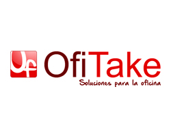 Ofitake