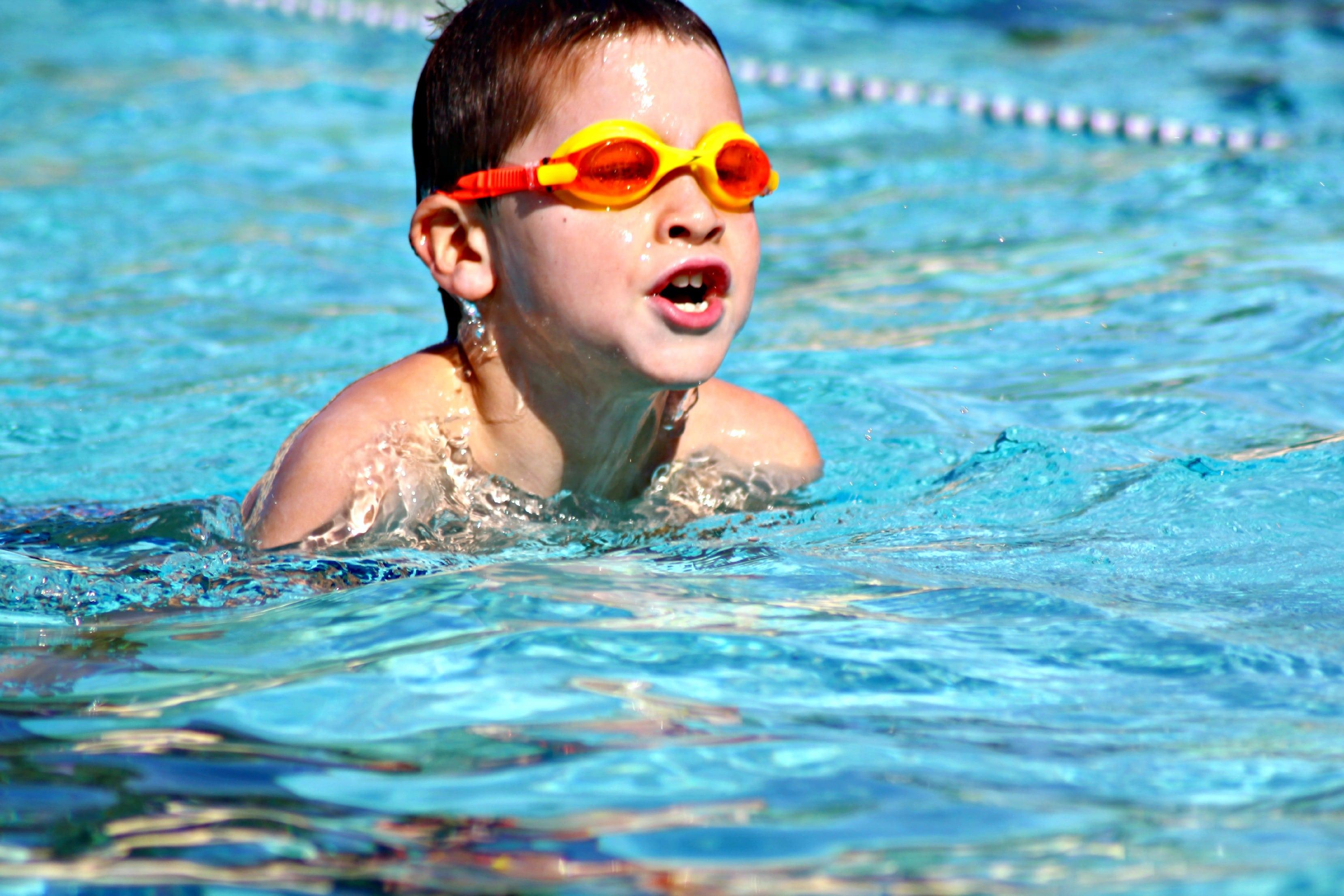 Las múltiples ventajas que ofrece el deporte al desarrollo físico y emocional de los niños