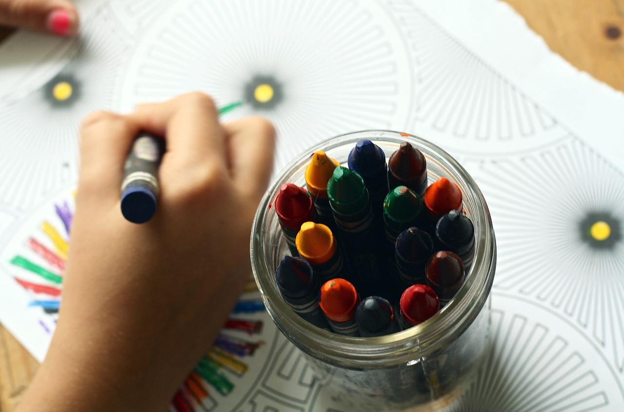 Las escuelas de verano; una ayuda para la conciliación de la vida familiar y laboral