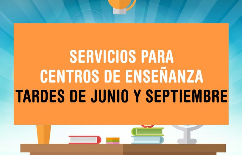 Auca - Projectes educatius | Servicios Socioculturales