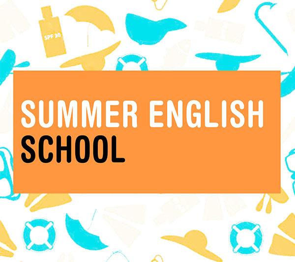 Summer English School