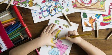 Tipos de educación artística en las escuelas