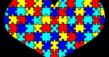 dia del autismo
