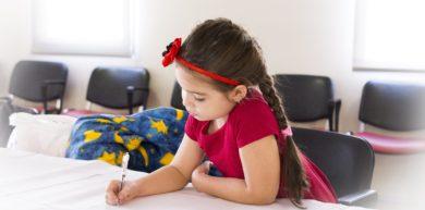 Cómo detectar que tus hijos e hijas necesitan refuerzo escolar