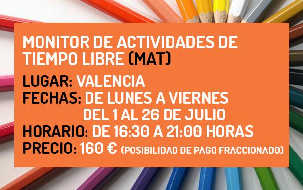 Auca - Projectes educatius   Servicios Socioculturales