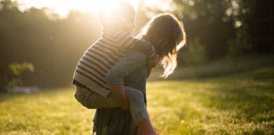 Cómo desarrollar habilidades sociales en niños y niñas  para ayudarles en su etapa adulta