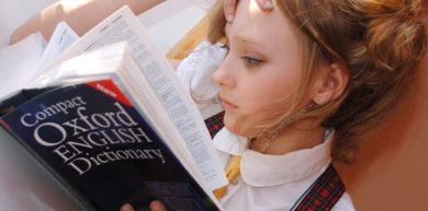 Los beneficios de estudiar idiomas desde la infancia