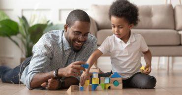 reforzar lazos familiares