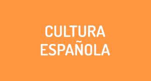 Cultura Española tarde Primaria Alicante