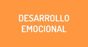 Desarrollo Emocional Primaria Alicante