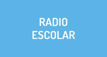 Radio Escolar Primaria Alicante