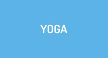Yoga Primaria Alicante