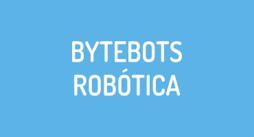 robotica escuela europea