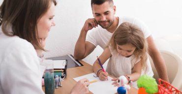 refuerzos positivos educacion