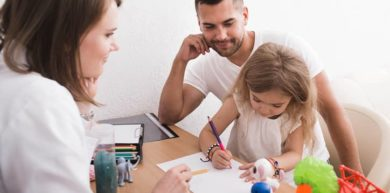 El uso de refuerzos positivos en la educación