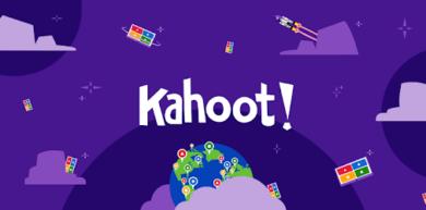 Kahoot, gamificación en el aula