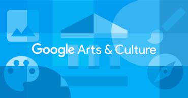 Google-Arts-y-Culture